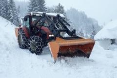 Schnee-Erlebnisse-2019105-1030x579