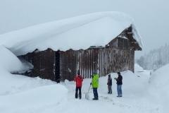 Schnee-Erlebnisse-2019106-1030x579