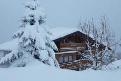 Schnee-Erlebnisse-2019109-1030x579