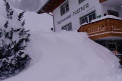 Schnee-Erlebnisse-201994-1030x586