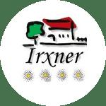 Bergbauernhof Irxner - Urlaub am Bauernhof